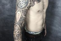 1261 Likes 21 Comments Sean Parry Sacredknottattoo On for measurements 1080 X 1349
