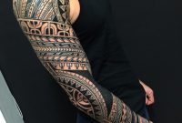 28 African Tribal Tattoo Designs Ideas Design Trends Premium in proportions 1080 X 1080
