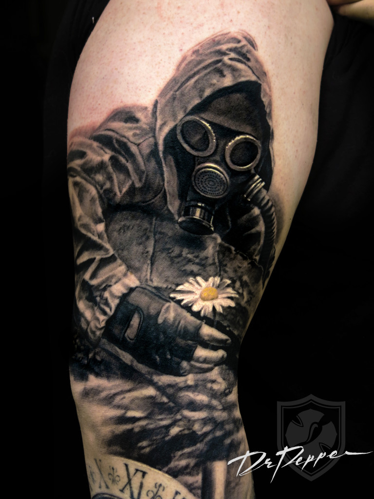 37 Awesome Army Tattoos That Make Us Proud Tattoos Beautiful with regard to measurements 768 X 1024