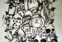 Celtic Half Sleeve Tattoo Designs Drawings Google Search Tattoo inside dimensions 1024 X 1342