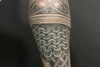 Celtic Tattoos 40 Best Celtic Tattoo Designs Eutat for size 1080 X 1253
