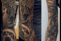 Day Of The Dead Tattoo Mojonciodeviantart On Deviantart inside sizing 800 X 1255