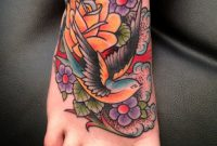 Foot And Leg Sleeve Tattoo February 17th 2012 Full Size 2203 with regard to proportions 2203 X 2870
