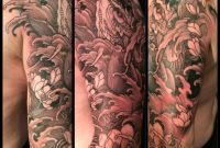 Getting A Bad Tattoo Made Good Big Tattoo Planet Community Forum with regard to sizing 960 X 960
