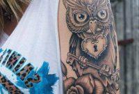 Girly Half Sleeve Tattoo Ideas 5 Fashion Trend Ink inside sizing 800 X 1116