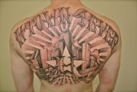 Houston Texans Tattoos Images Google Search Houston Texans within sizing 1600 X 1067