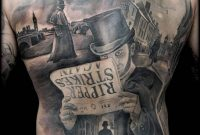 Jack The Ripper Tattoo Alo Loco Wwwalo Loco Blackandgrey regarding measurements 1080 X 1350