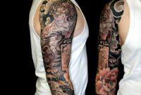 Japanese Lion Shisa 34 Tattoo Sleeve Artist Unknown Re Pinner regarding measurements 1186 X 1096