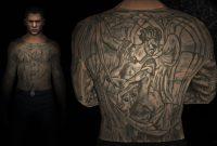 Prison Break Michael Scofield Alexfly On Deviantart for sizing 1131 X 707
