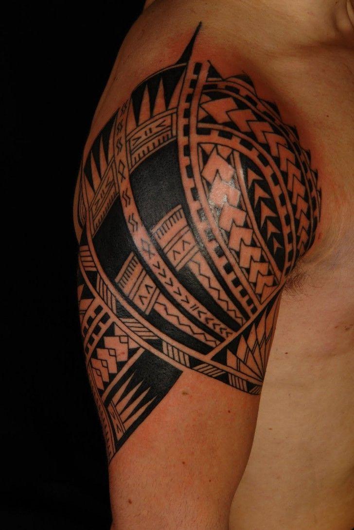 Quarter Sleeve Tattoo Ideas Cool Quarter Sleeve Tattoo Design Ideas in sizing 728 X 1091