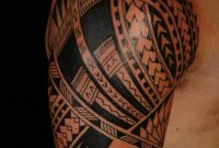 Quarter Sleeve Tattoo Ideas Cool Quarter Sleeve Tattoo Design Ideas pertaining to proportions 728 X 1091