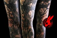 Reaper Tree Graveyard Sleeve Jackie Rabbit Jackierabbit12 On inside dimensions 1024 X 1280