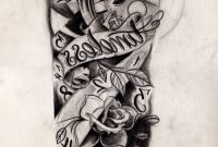 Sleeve Tattoo Designs Photo Galleries And Best Sleeve Tattoos throughout measurements 724 X 1102