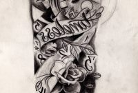 Sleeve Tattoo Drawing At Getdrawings Free For Personal Use within size 724 X 1102