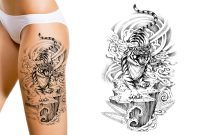 Tag Design My Own Sleeve Tattoo Free Best Tattoo Design for measurements 1920 X 1080