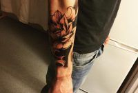 Tattoo Forearm Sleeve 23 Forearm Sleeve Tattoo Designs Ideas Design inside sizing 1024 X 1024
