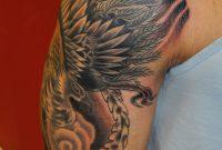 Tattoos Free Download Phoenix Bird Sleeve Warren At in size 2136 X 3216