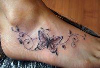 3d Butterfly Tattoos Beautiful Butterfly Tattoo Designs Butterfly regarding size 1024 X 768