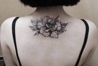 A Tattoo Ideas Upper Back Tattoos Back Tattoo Back Tattoo throughout measurements 1000 X 1000
