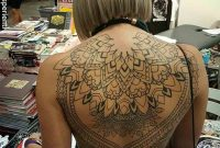 Female Back Tattoo Tattoos Back Tattoo Women Tattoos Full Back intended for proportions 1020 X 1335