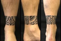 Maoritattoos Maori Tattoos Tattoos Arm Band Tattoo Ankle Tattoo with regard to proportions 1200 X 1200