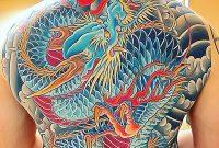 Pin Hippie Mafia On Yakuza Tattoo Japanese Tattoo Art for proportions 1080 X 1350