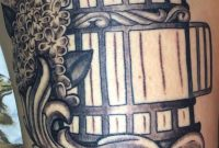 Bird Cage Tattoo My Photos Cage Tattoos Tattoos Bird Cage intended for measurements 750 X 1333