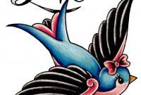 Classic Heart Tattoo Designs Old School Tattoos Classics Mine with measurements 856 X 1023