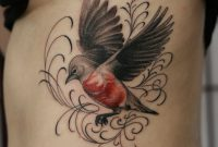 Robin Bird Tattoo Robin Bird Tattoos And Tattoo Pictures Pictures throughout dimensions 1064 X 1600