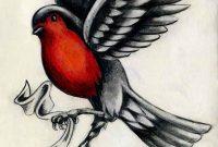 Robin Tattoo Google Search Tattoos Robin Tattoo Tattoo in dimensions 709 X 1144