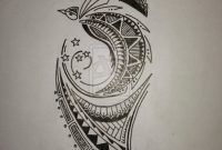 Tattoo Design Bird Of Paradise 2 Tatoos Paradise Tattoo Bird pertaining to size 774 X 1032