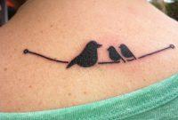 Top 15 Bird Tattoo Designs Ink Disney Tattoos Mom Tattoos Tattoos for sizing 2592 X 1936