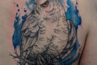 Owl Tattoo Design Best Tattoo Ideas Gallery intended for dimensions 1080 X 1080